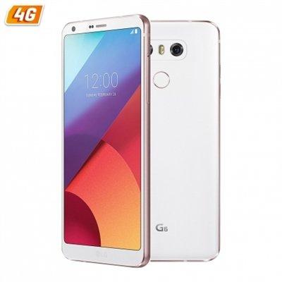 LG G6 H870 Single SIM 32GB - 5.7