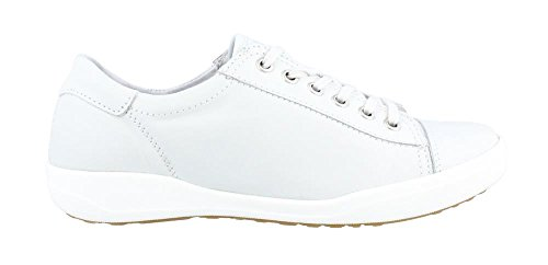 josef-seibel-womens-sina-11-fashion-sneaker-white-38-eu-7-75-m-us