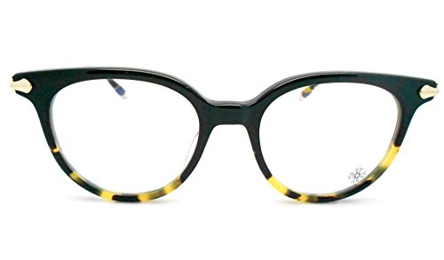 454b4560ceec Chrome Hearts blueberry muffin glasses - Buy Online in UAE ...