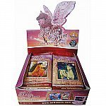 - Bella Sara Series 4 Ancient Lights Card Single Pak