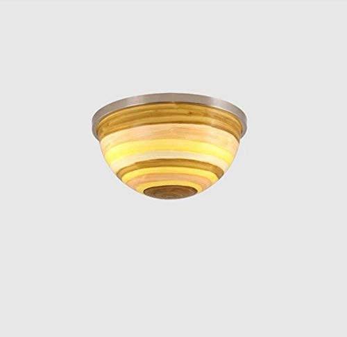 (Ceiling Lights Lamps Chandeliers Pendant Light Fixtures Simple Kindergarten Star Series Lamps Modern Contemporary Personality Kids Children's Room Ceiling Lamp for Bedroom Living Room Kitchen Aisle R)