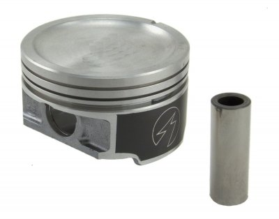 Sealed-Power-H877CP-Cast-Piston