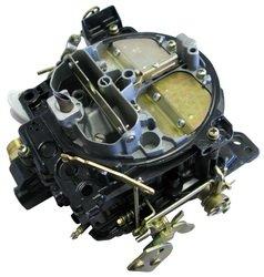 quadrajet carburetor marine - 5