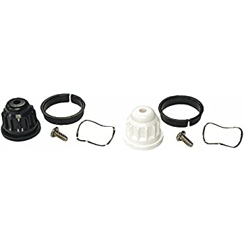 Amazon Com Moen 97556 Handle Adapter Kit Monticello