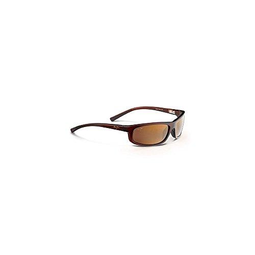 Rootbeer de Gafas Jim para hombre Maui sol w4YEZWq
