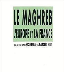 Franco Maghrebin Dating Site