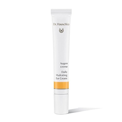 On Dr Hauschka Skin Care - 4