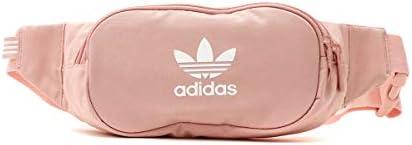 apretón Patriótico Regaño  adidas ED9377 Tablet Shoulder Bag, Pink Spirit: Amazon.com.au: Sports,  Fitness & Outdoors