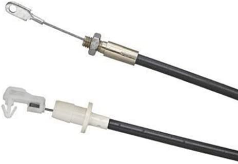 ATP Y-1510 Manual Transmission Shift Cable