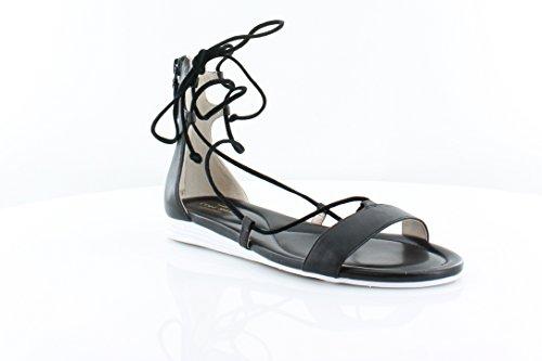 Cole Haan Or Grand Women's Sandals & Flip Flops Black Size 6 M