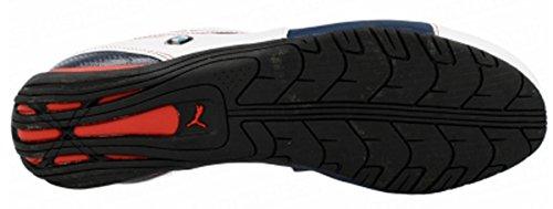 7cc91521d239 Puma Drift Cat 5 BMW L Men s Sneakers (10