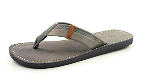Esprit, Malibu Thongs , 036EK2w003 , (42, grau) Grau