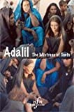 Adalil: The Mistress of Tents