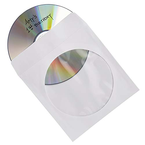 Buy paper disc sleeve