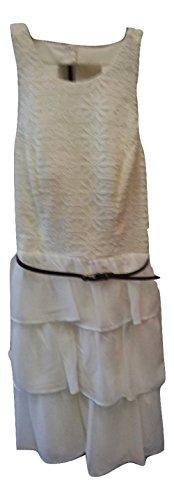 jodi kristopher dresses - 1