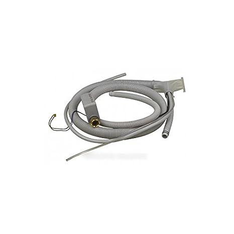 Bosch B/S/H - Manguera de alimentación 209 cm Aquastop para ...