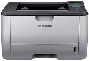 Samsung Impresora Laser Negro Ml-2855Nd A4 28Ppm 1200Dpi ...