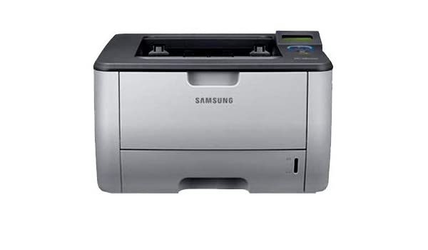 Samsung Impresora Laser Negro Ml-2855Nd A4 28Ppm 1200Dpi Red Usb 2 ...