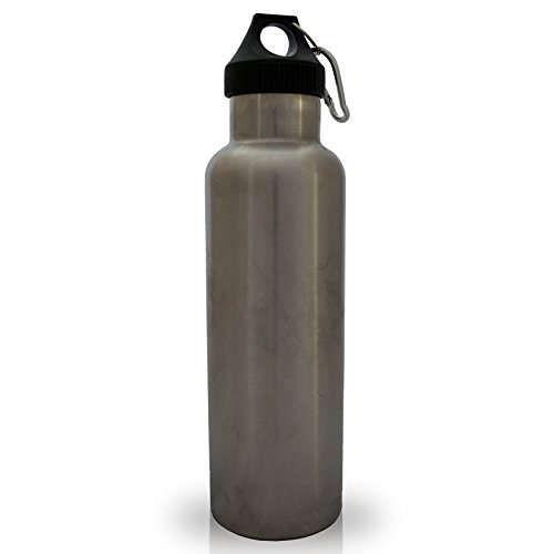hydratek-vacuum-22-oz-insulated-double-wall-stainless-steel-water-bottle