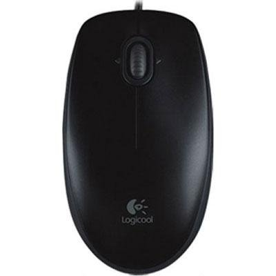 Original Logitech USB Receiver for Logitech Cordless Desktop