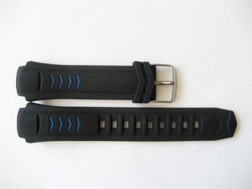 100 Lap Flix Watch - 6