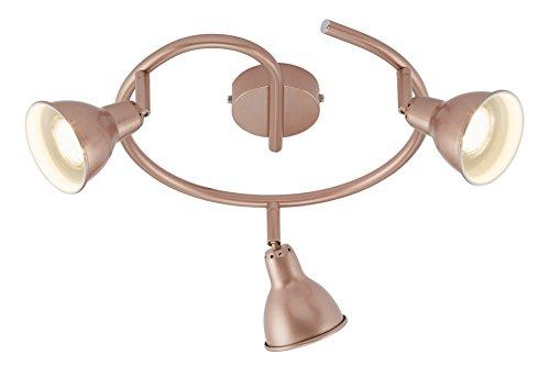 Desertcart Saudi Briloner Leuchten Buy Briloner Leuchten Products