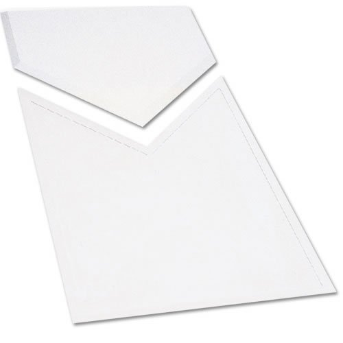 (MacGregor Rubber Home Plate Extension)