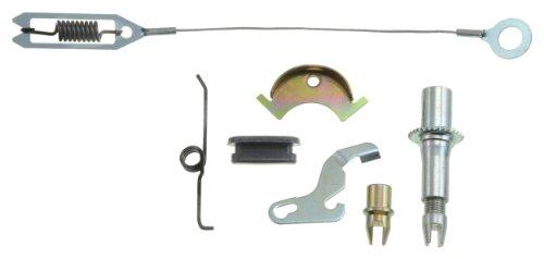 Dorman HW2662 Brake Self Adjuster Repair Kit
