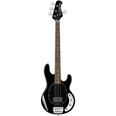 sterling-by-music-man-ray34-bk-bass