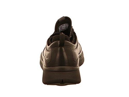 By 1 Sneaker Donna C Basse Mephisto Laila Nero Allrounder vwqPHOxO