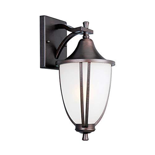 Discontinued Outdoor Light Fixtures