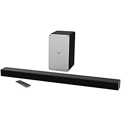 vizio-sb3621n-e8-36-21-channel-soundbar