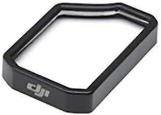 Dji Goggles Corrective Lenses 2 5d Cp Qt 00000621 01 Computer Zubehör