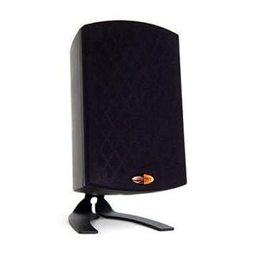 klipsch promedia 2 1 thx. klipsch promedia 2.1/4.1 satellite speaker (discontinued by manufacturer) promedia 2 1 thx -