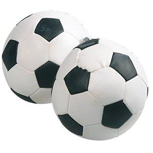 Jouet-pour-chien-Soft-Ballon-de-football--10-cm-501095