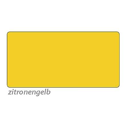 Tonpapier, 50 x 70 cm, 10 Bg., beige - Bastelpapier Bastelkarton Tonkarton Vertrieb durch frankengmbh