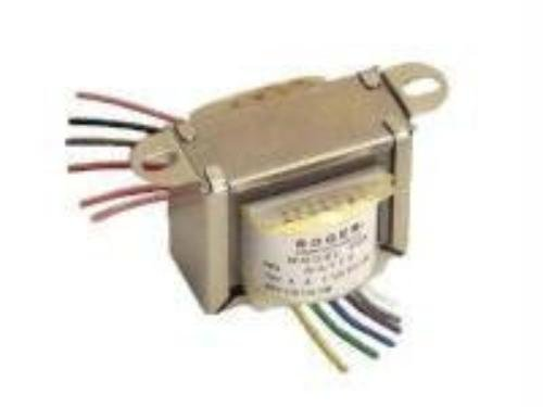 31kbOF68v%2BL amazon com line matching transformer garden & outdoor bogen t725 wiring diagram at crackthecode.co