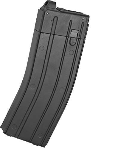 Evike KJW 32rd Magazine for KJ M4 Series Airsoft GBB for sale  Delivered anywhere in USA