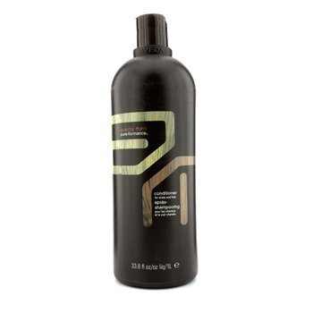 Aveda Men Pure Formance Conditioner 33.8 oz