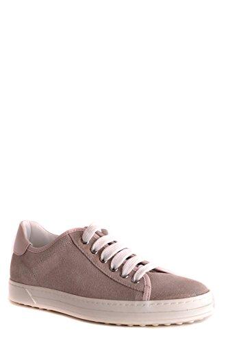Tods Damen Mcbi293160o Sneakers In Poliestere