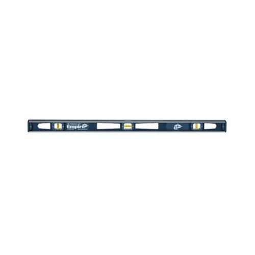 Empire Level 580-36 36-Inch Tradesman Aluminum I-Beam Level