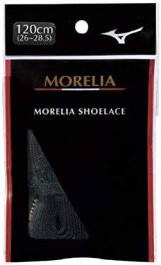MORELIA SHOELACE (p1gz2001)