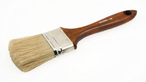 robert-larson-839-1175-80mm-french-finishing-brush-for-oil-based-finishes