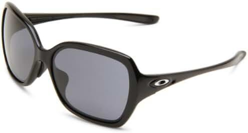Oakley Overtime Women's Sunglasses