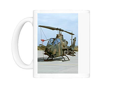 Mug Of Bell Ah-1S Huey Cobra Jesdf (1566203)