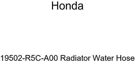 純正ホンダ19502-r5C-a00ラジエーター水ホース