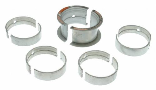 Clevite MS-909P Engine Crankshaft Main Bearing Set