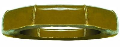 Fluidmaster 7510 Wax Toilet Bowl Gasket