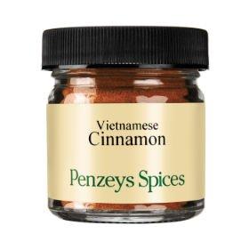 Penzeys Spices Vietnamese Cinnamon