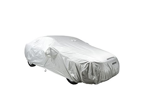 2012-2018 Subaru WRX//WRX STI Select-fit Car Cover